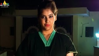 Badmash Pottey Scenes | Gullu Dada and Farukh Comedy with Asna Khan | Sri Balaji Video