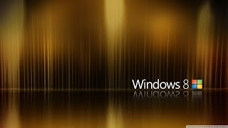 Downloed window 8 highly compressed 10mb