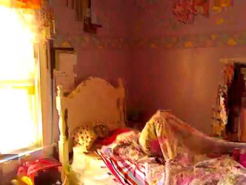 Xxx Mp4 Sister Sleeping 3gp Sex