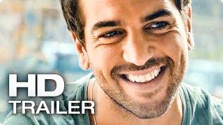 TRAUMFRAUEN Trailer German Deutsch (2015) Elyas M'Barek