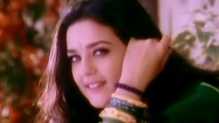 Premante Idera || Bombai Bomma Full Video Song || Venkatesh, Preity Zinta