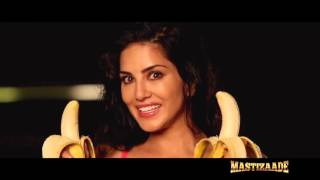 Mastizaade movie trailer