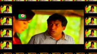 Mosharraf karim er Funny Bangla Natok   Maya Kanna