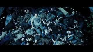 6.14公開「オープン・グレイヴ -感染-」劇場予告