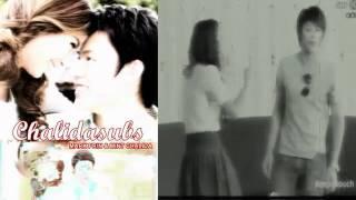 [FAN MV] MTEAM M&M 2M ♥