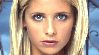 Why Hollywood Won't Cast Sarah Michelle Gellar Anymore