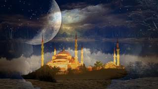 R.F.A.K - Lyrics Video of Qawwali 'Yaar Da Makaan' By