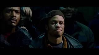 8 Mile Movie Rap Battles