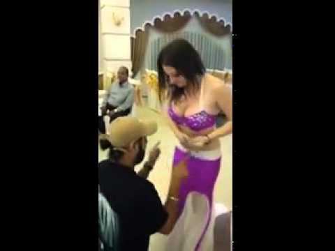 CUTE GIRL DANCE INDIAN SONG HINDI