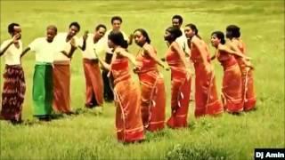 Hees Somali Mix Ethiopian 2016
