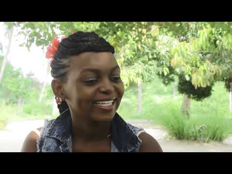 Xxx Mp4 Mtaisoma Namba Part 1 Tausi Mdegera Filbert Luambano Juma Sherafa Official Bongo Movie 3gp Sex