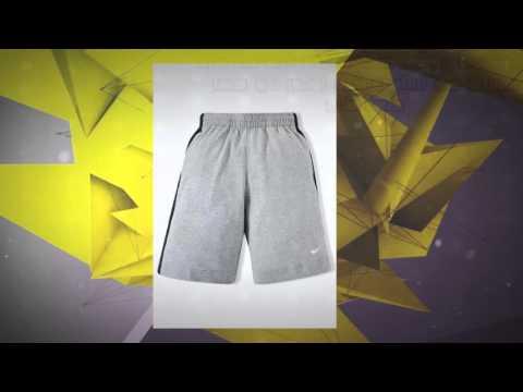 2 (ملابس اطفال - طقم نايك (تيشيرت + شورت