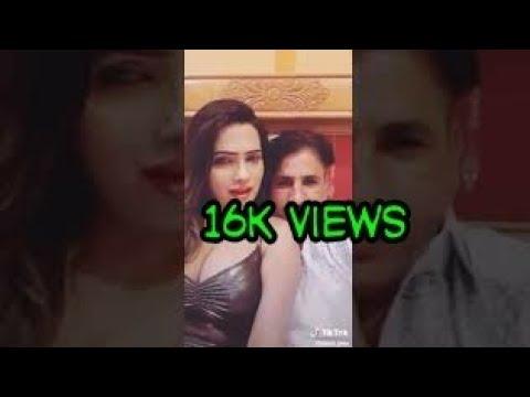 Xxx Mp4 Pakistani Sexy Hot Girl Payal Jana Sex Video Watch Now 3gp Sex