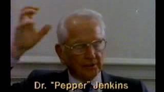 JFK Assassination  Solved. This is JFK II Full Documentary