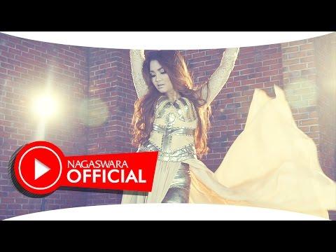 Fitri Carlina - Jimmy ( House Mix ) - Official Music Video - NAGASWARA Mp3