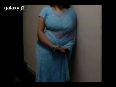 Xxx Mp4 Desi Mms Punjabi Sexy 3gp Sex