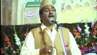 Khursheed Ahmad (Part 5) Jisay chaha dar pe bula liya.