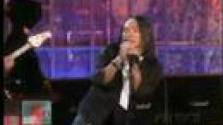 Journey with Arnel Pineda on Ellen Show!
