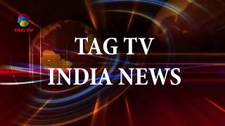 India News with the Courtesy of ANI 7th Feb 2018