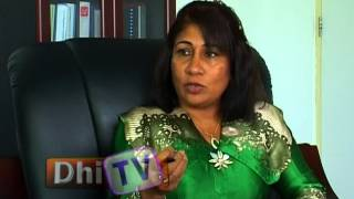Shakeela Inter Two 30.04.14