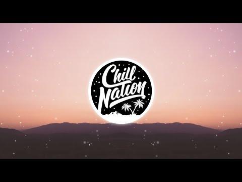 Hailee Steinfeld & Alesso ‒ Let Me Go (feat. Florida Georgia Line & watt)
