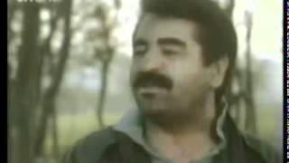 ibrahim tatleses old song