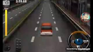 لعبة سيارات حلوة شوفو الوصف