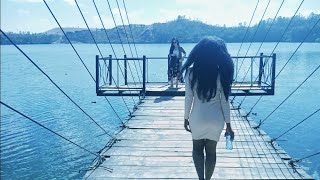 We went To The Most Beautiful Place in Ethiopia!