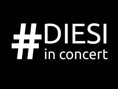 Σωκράτης Μάλαμας - Diesi in Concert