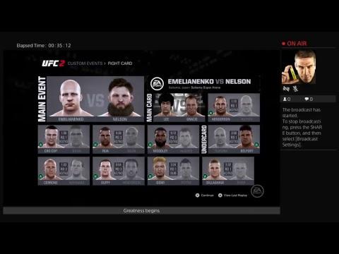 Xxx Mp4 UFC XXXI 3gp Sex