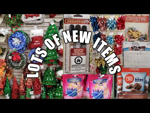 Xxx Mp4 Come With Me To °2° Dollar Trees❣More NEW Items❣Oct 17th 3gp Sex