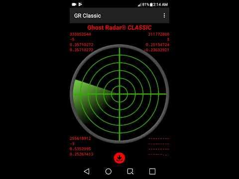 Xxx Mp4 XXXTENTACION Spirit Box Session Using Ghost Radar Long Live X 3gp Sex