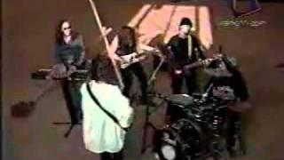El Che y los Rolling Stones - Los Rancheros.mpg