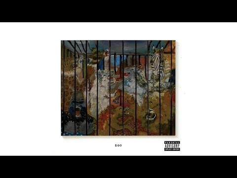 Russ Missin You Crazy Official Audio
