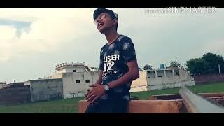 Parmish Verma New Latest Punjabi Song 2018 Full HD Video Song