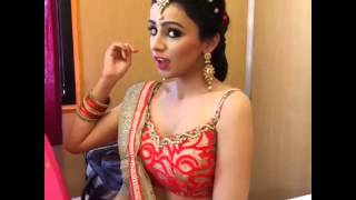 Ankita Sharma New Dubmash