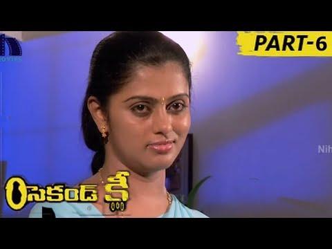 Xxx Mp4 Second Key Movie Part 6 Mohan Raj Varsha Rithu Rai Vasavi 3gp Sex