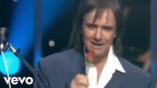 Roberto Carlos - Jesús Cristo