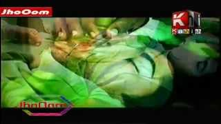 ZINDAGI By MASTER FATEH ALI-Kashish Tv - YouTube.mp4
