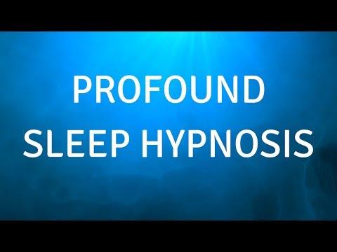 Xxx Mp4 PROFOUND SLEEP HYPNOSIS Music Guided Meditation Hypnosis For Sleep 3gp Sex