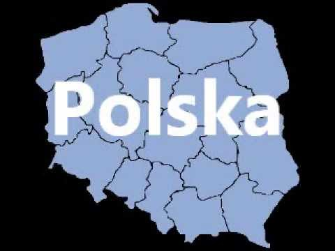 Kiedy My Słowianie pojawiliśmy się w Polsce Rozmowa z prof.T.Grzybowskim Jedynka
