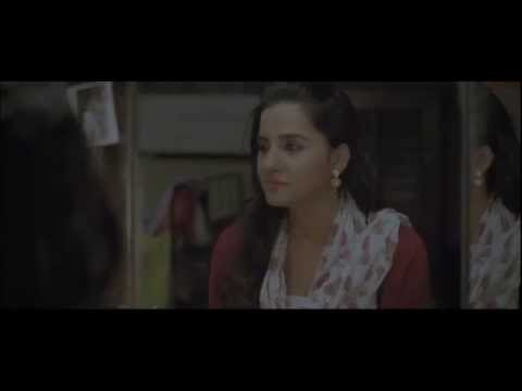 Tanishq New Ad - Cute Brother-Sister relationship !