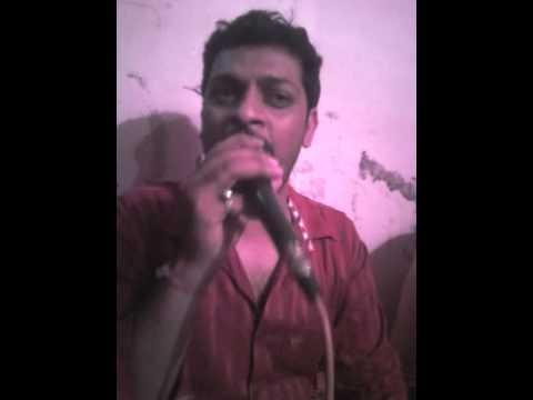 Xxx Mp4 Deepak S Rahi 3gp Sex