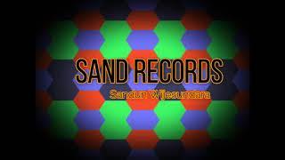 Sasare Sarana Sand ft Hasanthi 2018 Sand recordS inc.