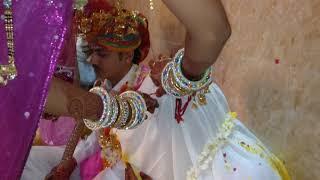 Marwadi Wedding song मारवाड़ी विवाह गीत