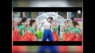 Rangu rakkara telugu full hd video song