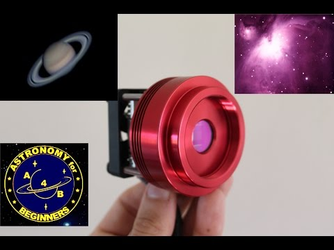 Xxx Mp4 Product Review On The ZWO ASI120MC S Planetary Colour Camera 3gp Sex
