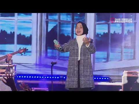 SABYAN - RAHMAN YA RAHMAN | Enam Sembilan Production