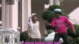 bek loen tatudoeh (cut nurmala hayati & apa lahu)music aceh 2009