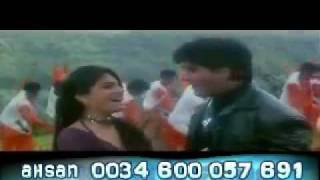 Hum Toh Tumse Mohabbat Karte The Hamesha.MP4